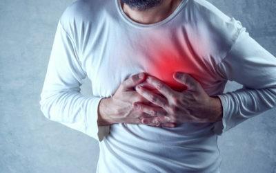 Une proposition de loi pour lutter contre l'arrêt cardiaque