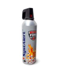 incendies domestiques kit de secours petit