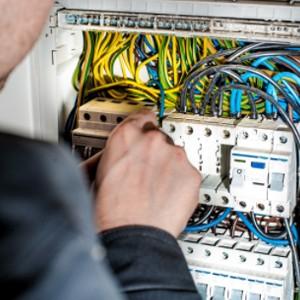 formation habilitation electrique risque