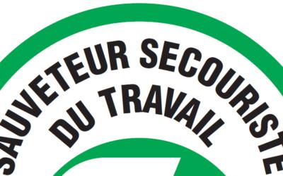 Devenir Sauveteur Secouriste du Travail (SST)