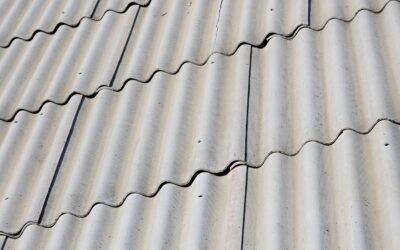 Désamiantage : Comment rénover l'isolation de votre toiture ?