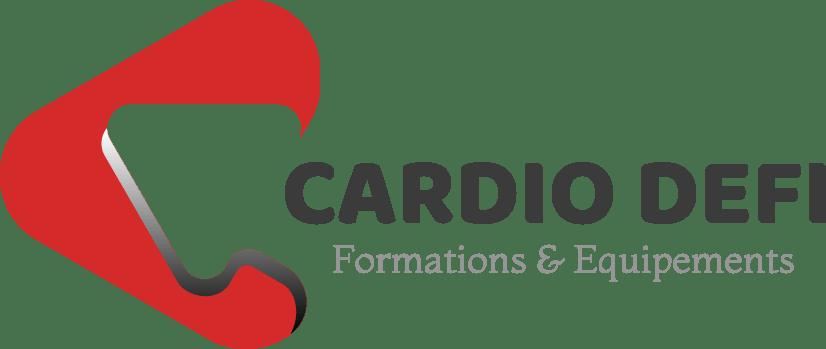 Logo cardio défi